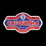 casquinha1