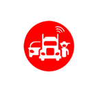 tracke
